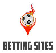 betting sites and companies in nigeria