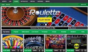 bet9ja-casinos